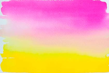 aguada-de-dos-colores