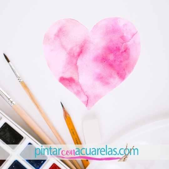 El mejor sitio web para conocer la Acuarela y su técnica. Pintar con acuarelas .com