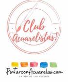Imagen club de Acuarelistas